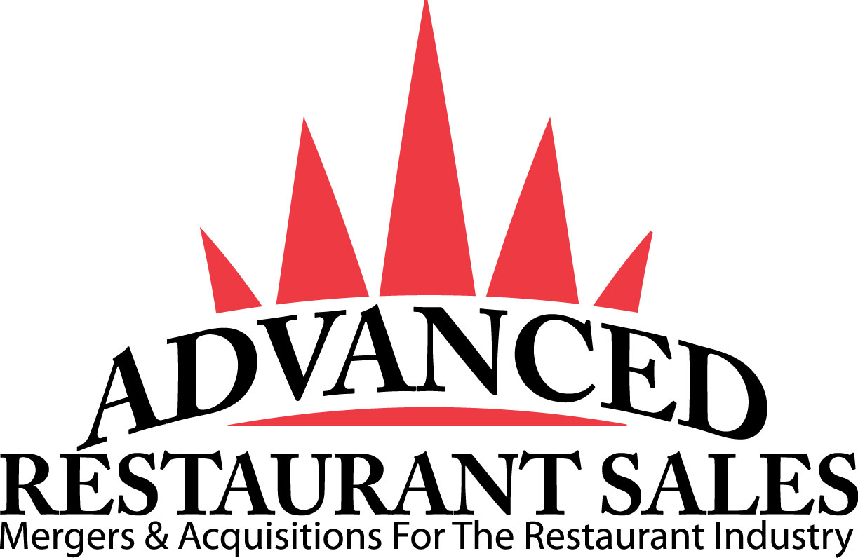 Advanced Restaurant Sales